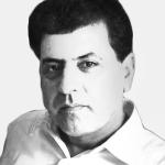 Îlhamî Sertkaya